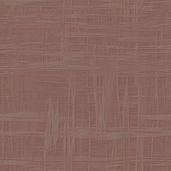 Brown fiber