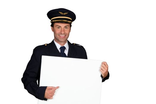 Character of Air Force