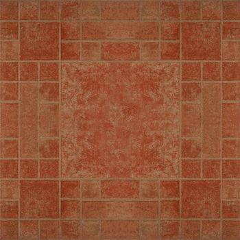 high-quality brick pattern background