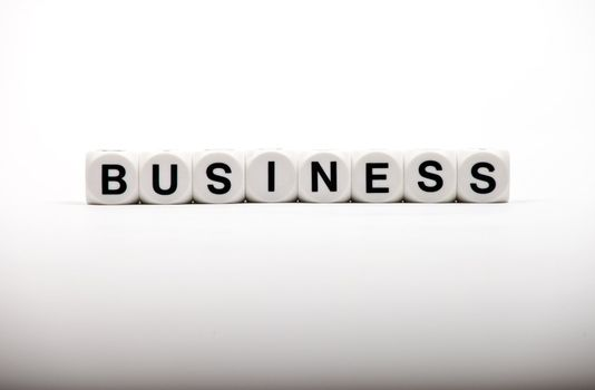 Business (free tier)