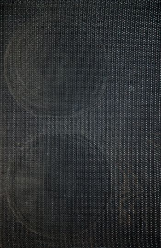 Background Speaker
