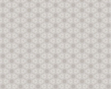 the beautiful pattern of a white paper surface