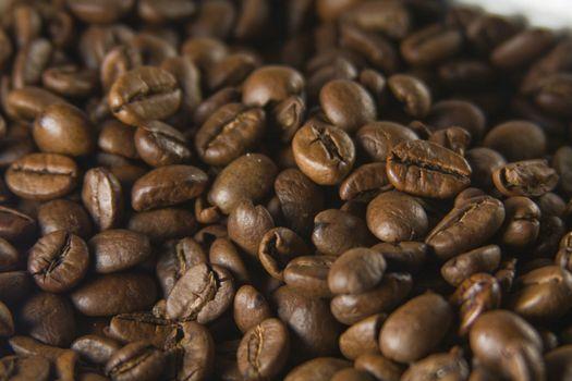Coffee beans background jpg