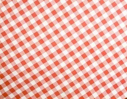checkered fabric useful as textures and backgrounds