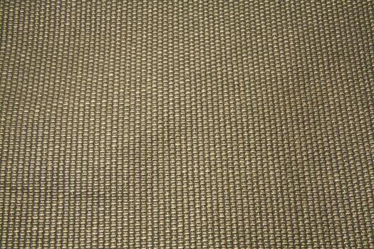 Textile Background - macro of a woolen texture.
