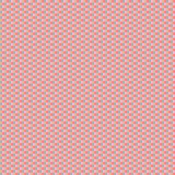 collection color pastel for background.