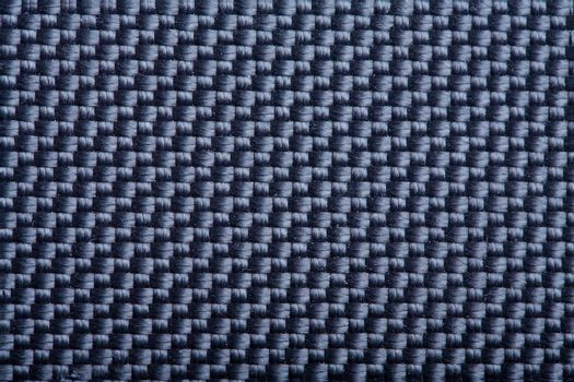 blue synthetic texture background
