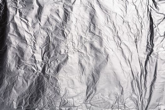 shiny metal texture background