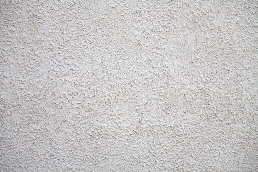 abstract grey wall background
