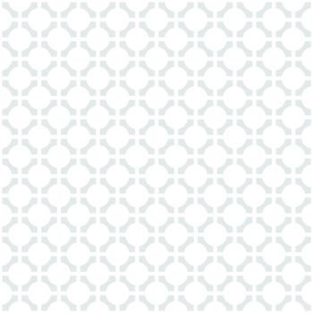 A simple geometric pattern - vector seamless texture