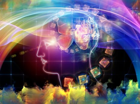 Mind Creativity