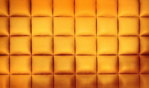 Abstract leather background