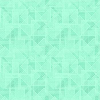 Vector paint splat - set different colors for the design