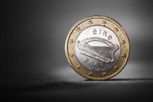 Irish Euro