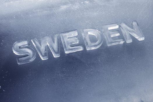 Cool Sweden