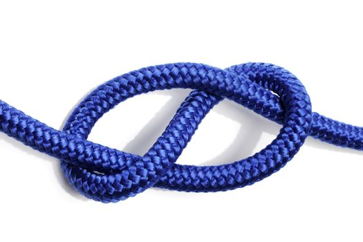 Figure-ight knot