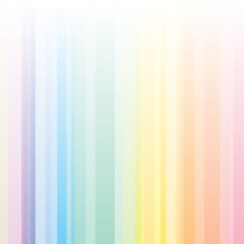 Seamless harmony stripes