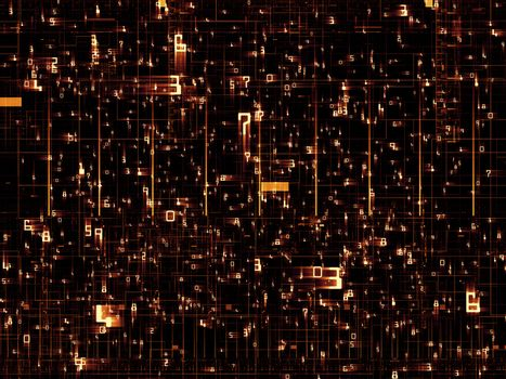 Complex Network