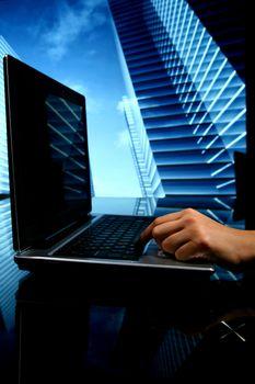 realtor cyber sales