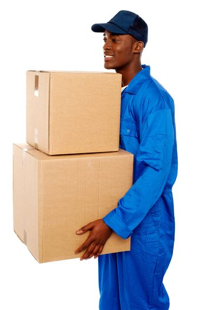 Where can I keep your carton boxes?