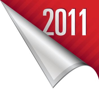 20122 corner tab