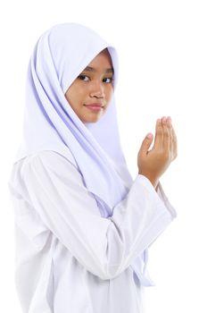 Youth Muslim