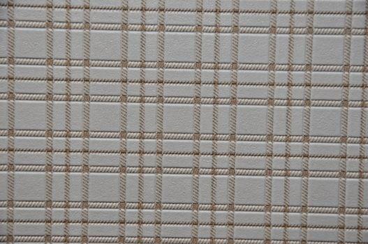 Backgrouds/Textures