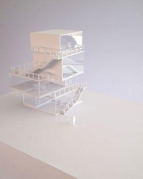 housing model