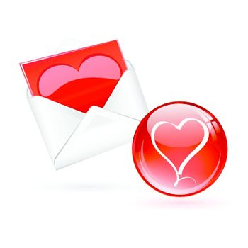 e-mail, email, envelope icon