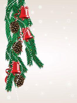 christmas card christmas greeting