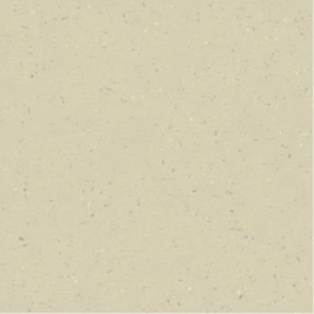 Recycled paper texture. High detailed, seamless, available in sw