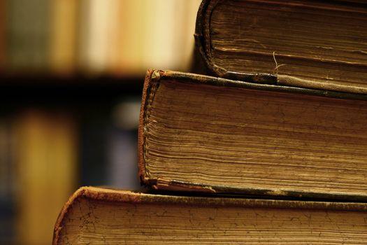 books of wisdom