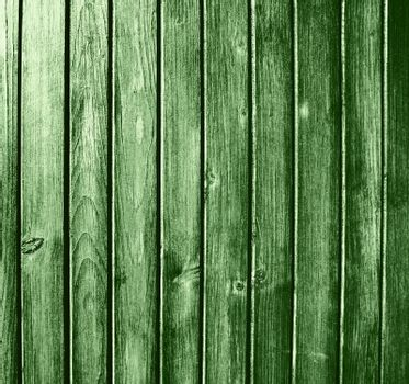 green spruce boards