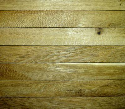 oak blades