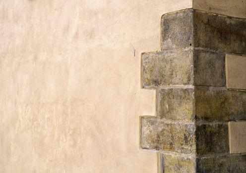 wall to wall rectangular