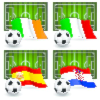 Participating Group C of Europe s biggest soccer competition