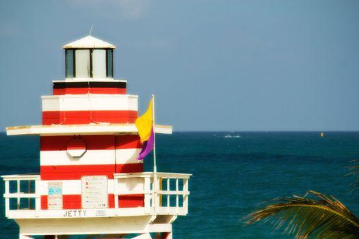 Signs and Symbols in Miami