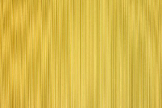 New yellow wood texture, seamless repeat