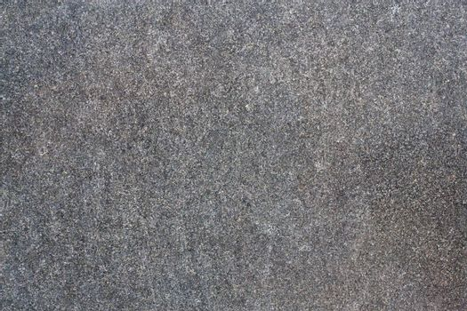 granite background, seamless repeat pattern