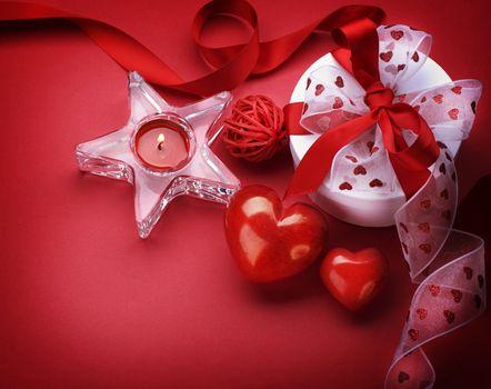Valentine Gift