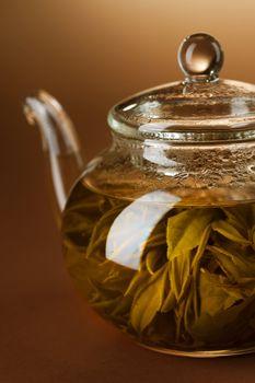 High-quality Chinese Tee