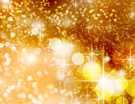 Christmas background.Holiday abstract texture