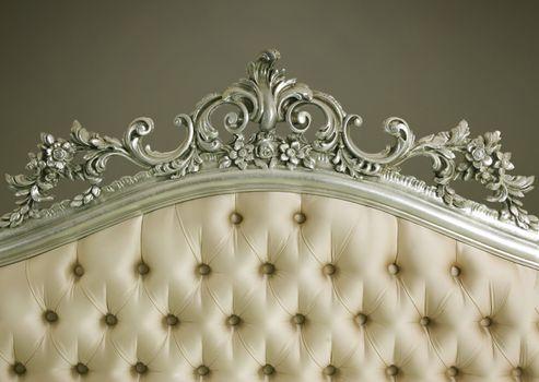 Luxury Furniture Background