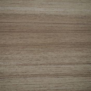 Plain wooden floor