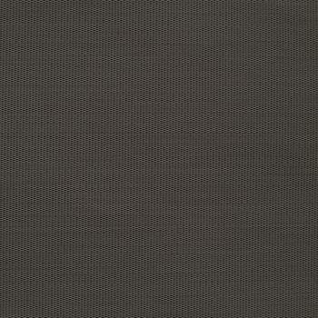 Fiber glass textures of shade cloth