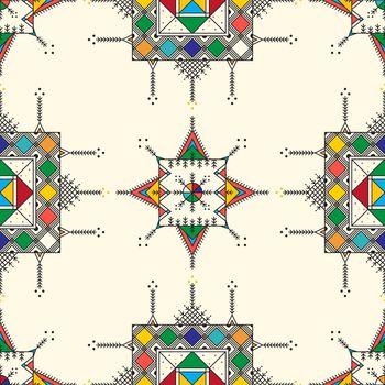 Al-Qatt Al-Asiri pattern 66
