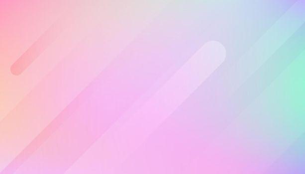 elegant pastel color beautiful background