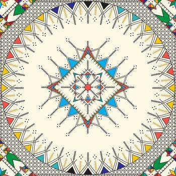 Al-Qatt Al-Asiri pattern 72