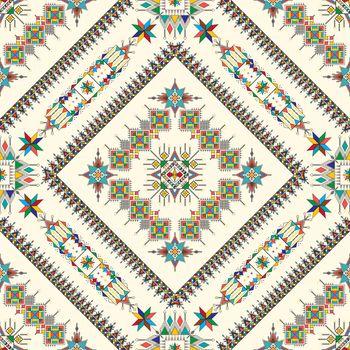 Al-Qatt Al-Asiri pattern 76