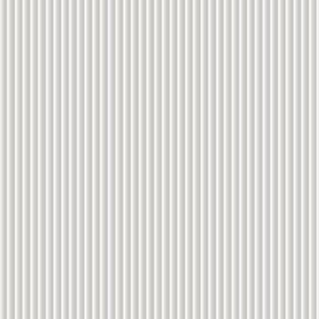 Simple gray striped seamless background design resource vector